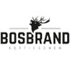 Bosbrand_logo