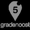 5gradenoost_logo