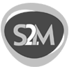 S2M_logo
