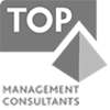 TOP_Advies_logo
